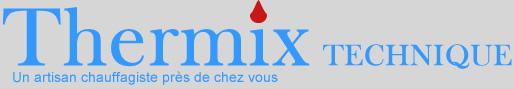 Thermix chauffage